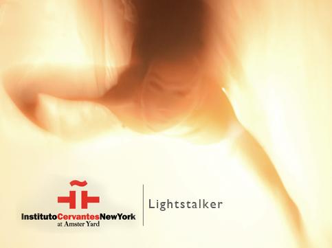 Lightstalker_II