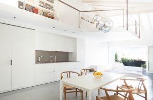 Fotografía Arquitectura David Maroto Ejemplo 3