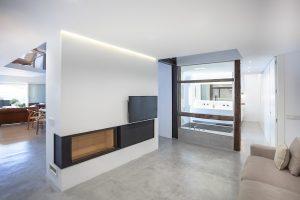 Fotografía Arquitectura David Maroto Ejemplo 1