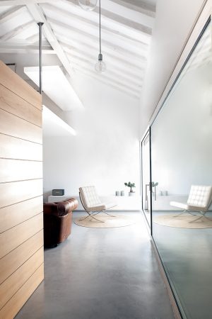 Fotografía Arquitectura David Maroto Ejemplo 12