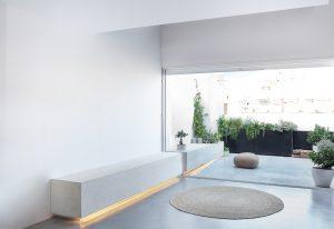 Fotografía Arquitectura David Maroto Ejemplo 11