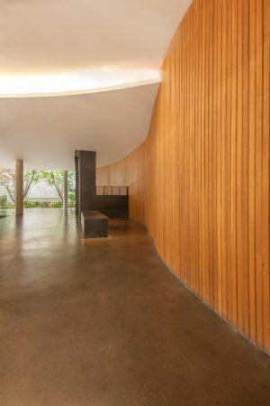 Fotografía Arquitectura David Maroto Ejemplo 10