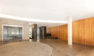 Fotografía Arquitectura David Maroto Ejemplo 9
