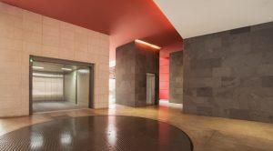 Fotografía Arquitectura David Maroto Ejemplo 8