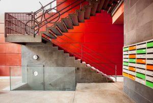 Fotografía Arquitectura David Maroto Ejemplo 7