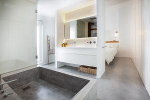 Fotografía Arquitectura David Maroto Ejemplo 6